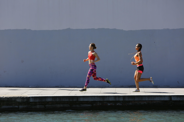 c71f1e6cd53 Améliorez votre foulée naturelle avec les Vibram FIveFingers V-Run !   5doigts  barefoot
