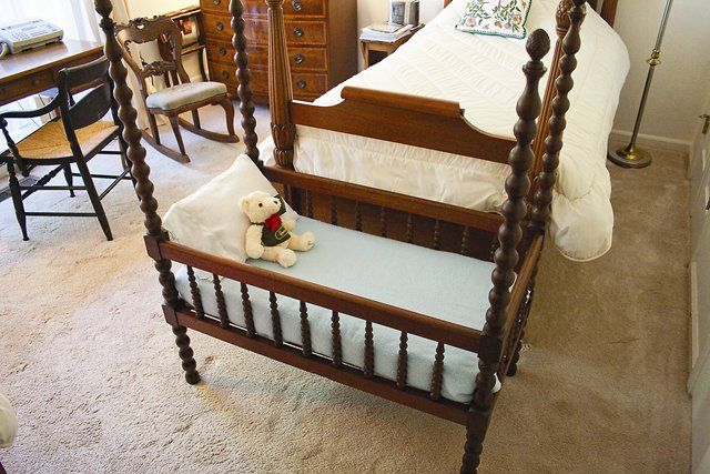 Find antique baby bed from a vast selection of antiques. antique baby bed baby bed baby cribs