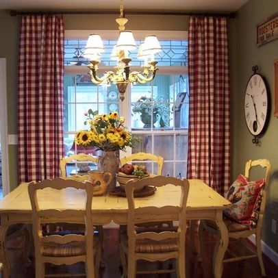 Country Cottage Decorating Ideas Country Cottage Decor Design Ideas Pictures Remo French Country Dining Room Country Style Dining Room Eclectic Dining Room