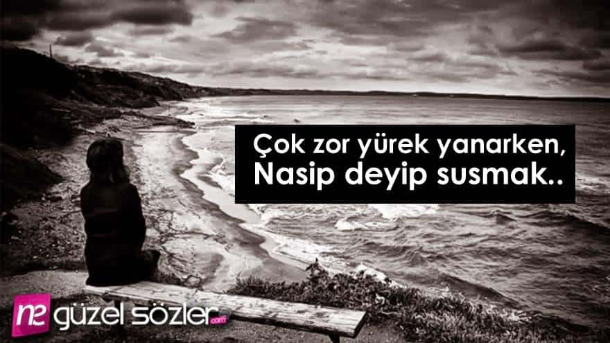 Ask Acisi Sozleri Ask Acisi Sozleri Ask Karsiliksiz Ask