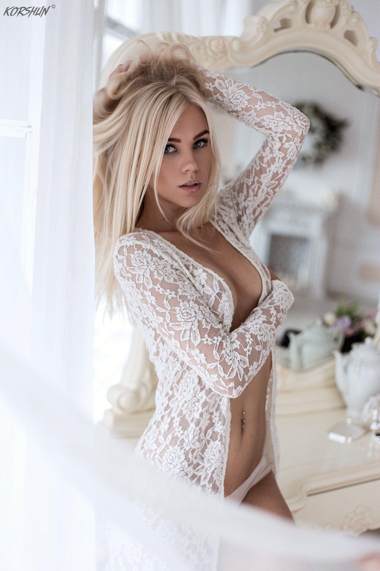 Is a cute Dasha Snezhnaya nude (25 foto and video), Sexy, Bikini, Boobs, panties 2015