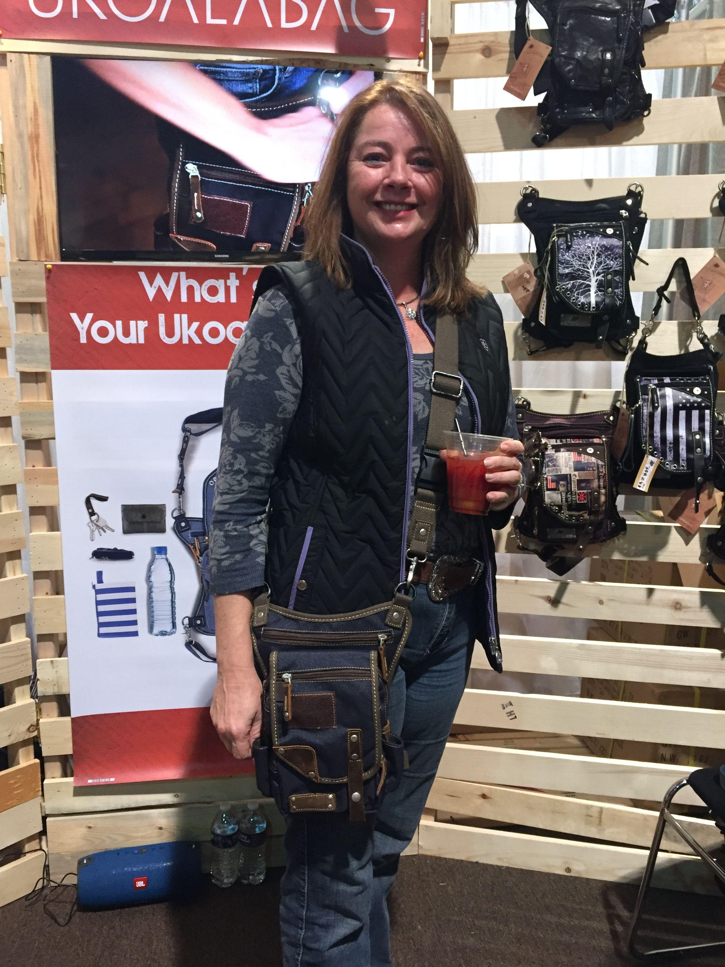 Pin by UUB Urban Utility Bags on Cowboy Christmas show