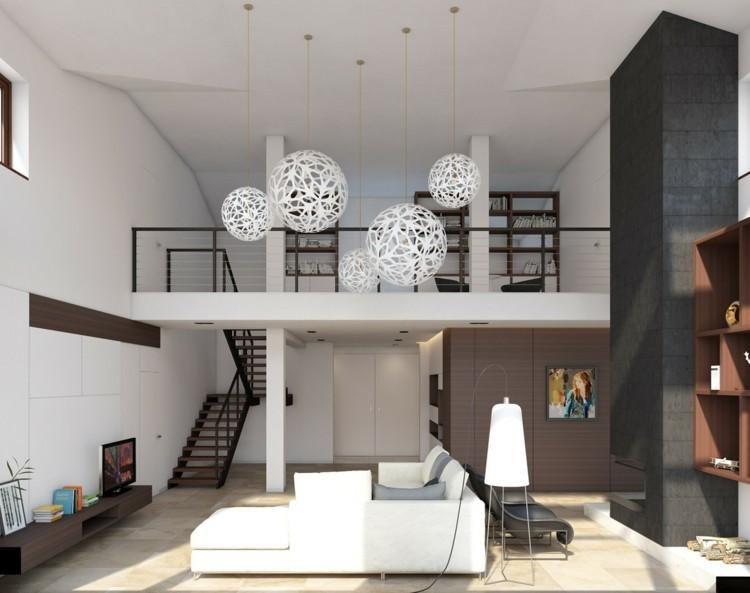 Haus Einrichtungsideen einrichtungsideen in kreativen variationen haus