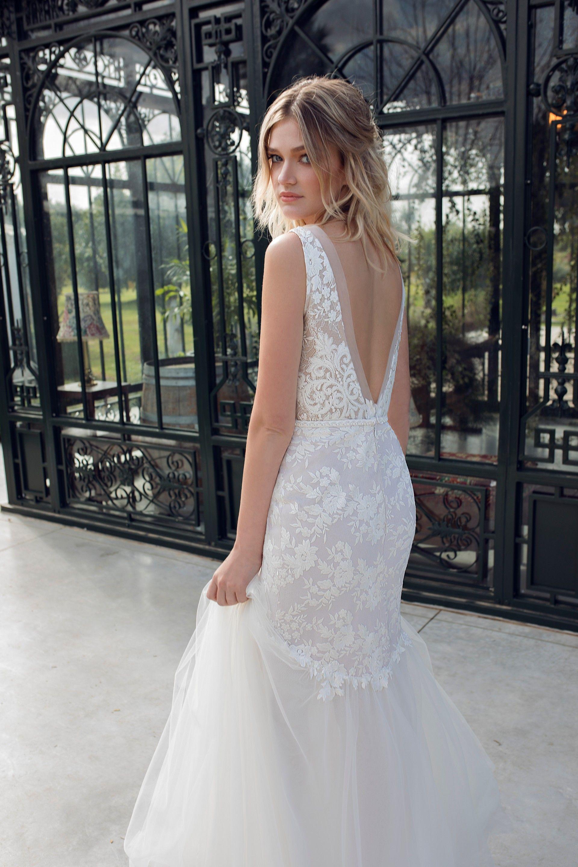 98ca28482cd Pin by Limor Rosen Bridal Couture on XO Limor Rosen