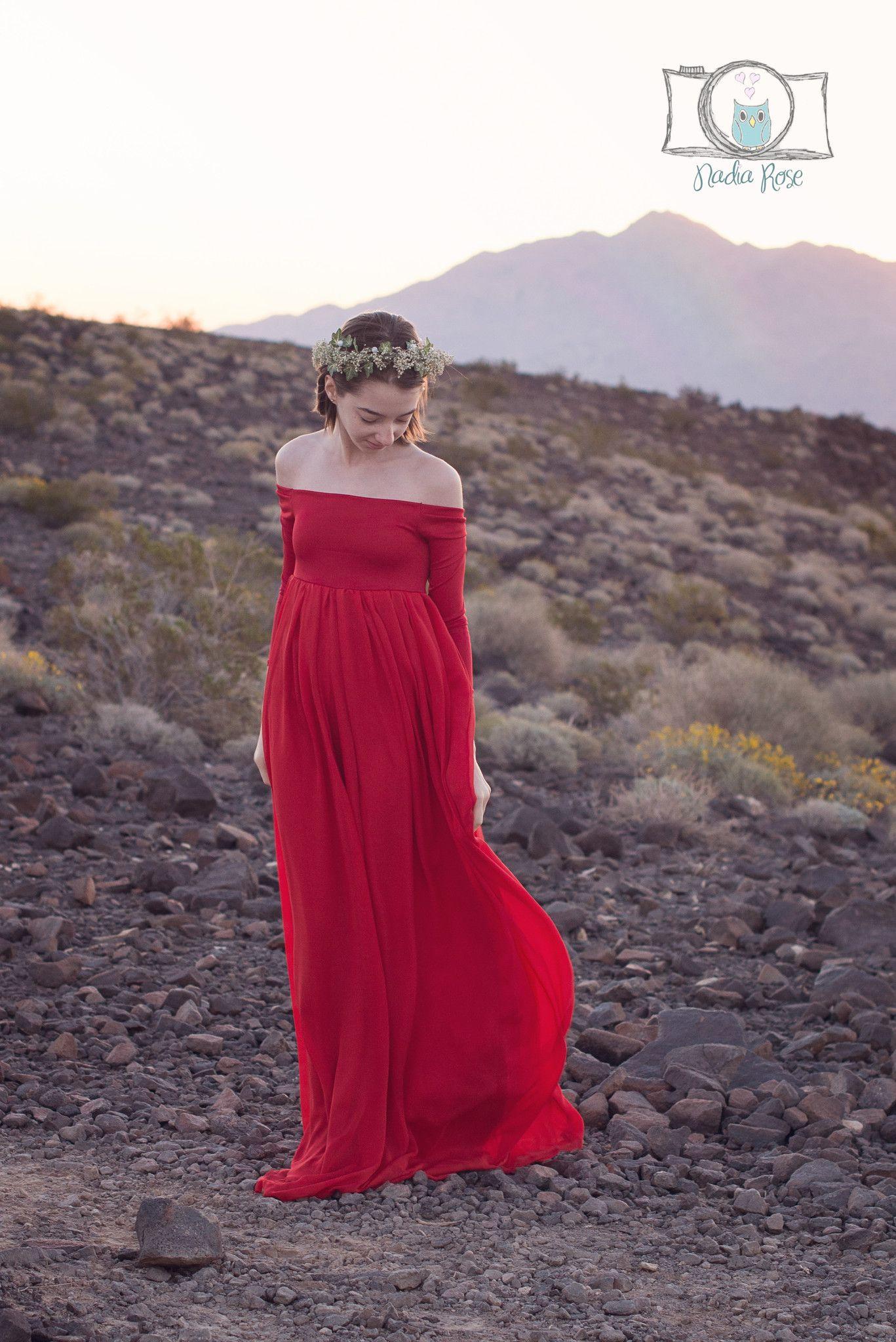 Jessica Chiffon-Jersey Girl Dress Children gown, Matching to Chiffon ...