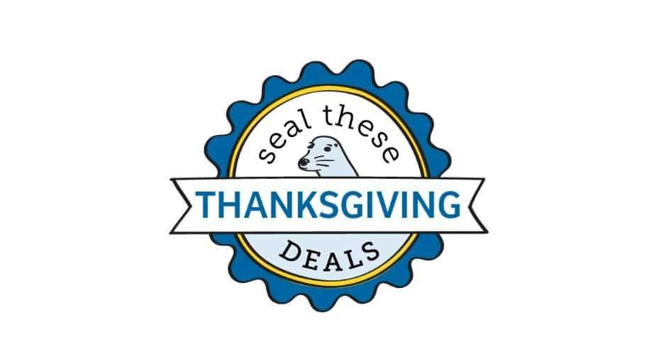Thanksgiving Day Deals 2020 Amazing Cheap Thanksgiving Sale Discount Offers Black Friday Cyber Monday Thanksgiving Deals Black Friday