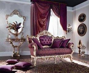 تصاميم ستائر غرفة الجلوس و موديلات ستائر فخمة للمجالس 2 أفنيو Family Room Furniture Luxury Furniture Furniture