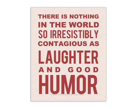 That S So True D Laughter Quotes Laughing Quotes Life Story Quotes