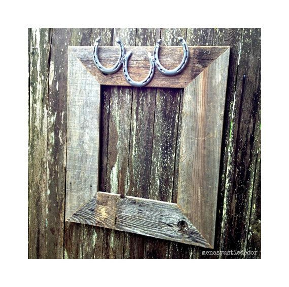 Pin By Menas Rustic Home Decor Coun On Rustic Barn Wood Frames For The Unique Home Barn Wood Picture Frames Rustic Picture Frames Rustic Frames