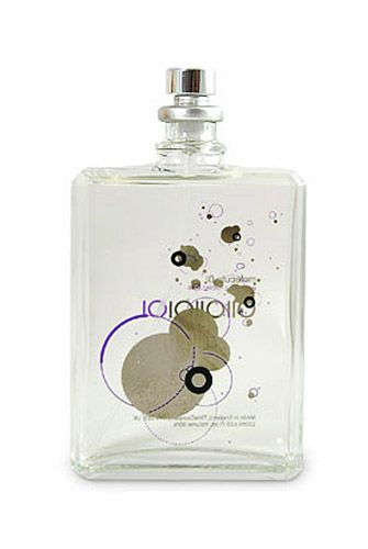 10 Unique Perfumes You're Not Wearing, But Should Be