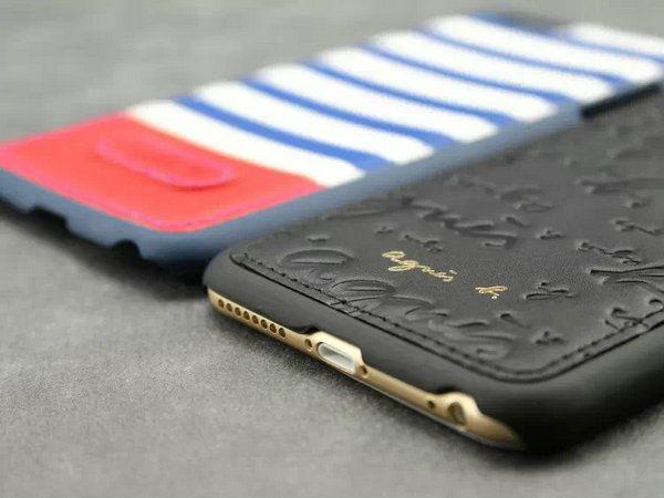 iphone 6 coque design