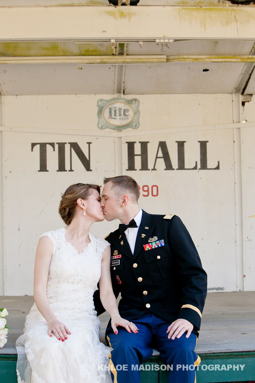 Tin Hall Cypress Tx Khloe Madison Photography Weddings Soiree Bliss