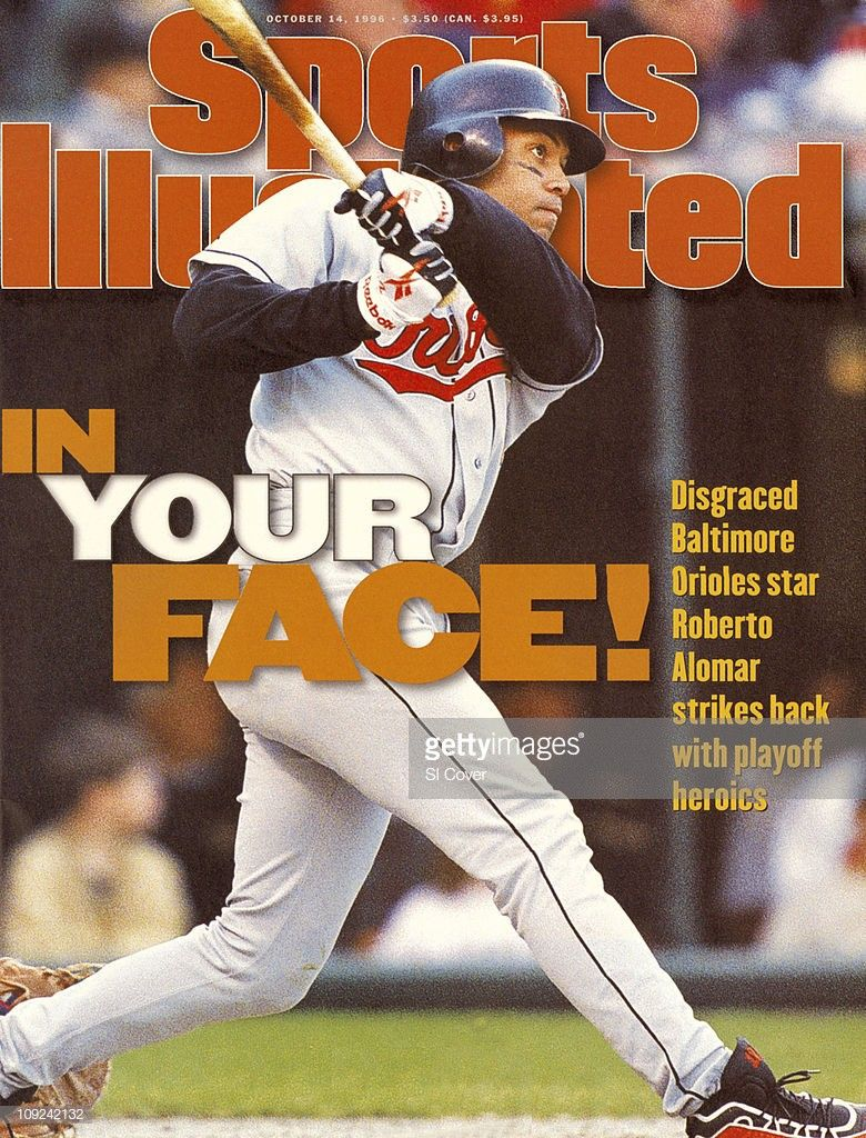 Pin by Aaron Taylor on G.O.A.T. ⚾️ Sports illustrated