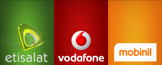 تقرير تكرار حوادث سرقة خطوط الموبايل عبر استبدال الشريحة يثير المخاوف من ثغرات أمنية بشبكات الاتصالات في مصر Vodafone Logo Tech Company Logos Company Logo