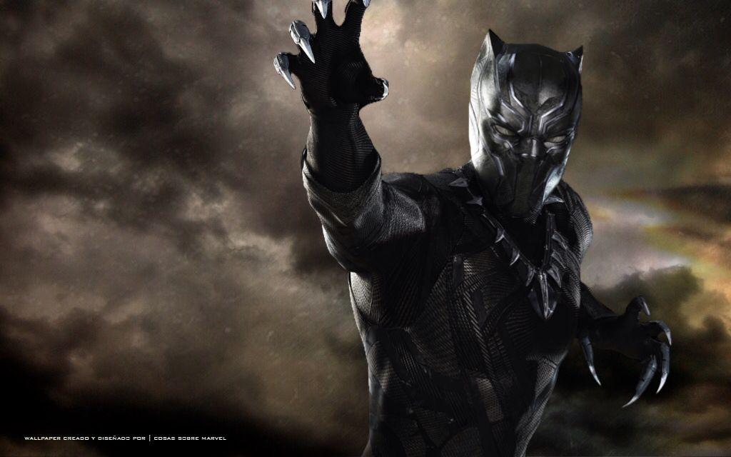 Black Panther Desktop Wallpaper Black Panther Images New Black Panther Marvel Black Panther Images Black Panther Hd Wallpaper
