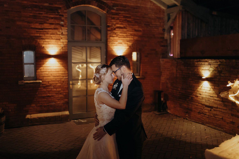 Hochzeit Von Claudia Und Steven Hochzeitsfotografie In Bremen Stella Und Uwe Fotografie Ihr Hochzeitsfotograf Im Emsland Brautigam Bilder Hochzeitsfotografie Hochzeit Brautigam
