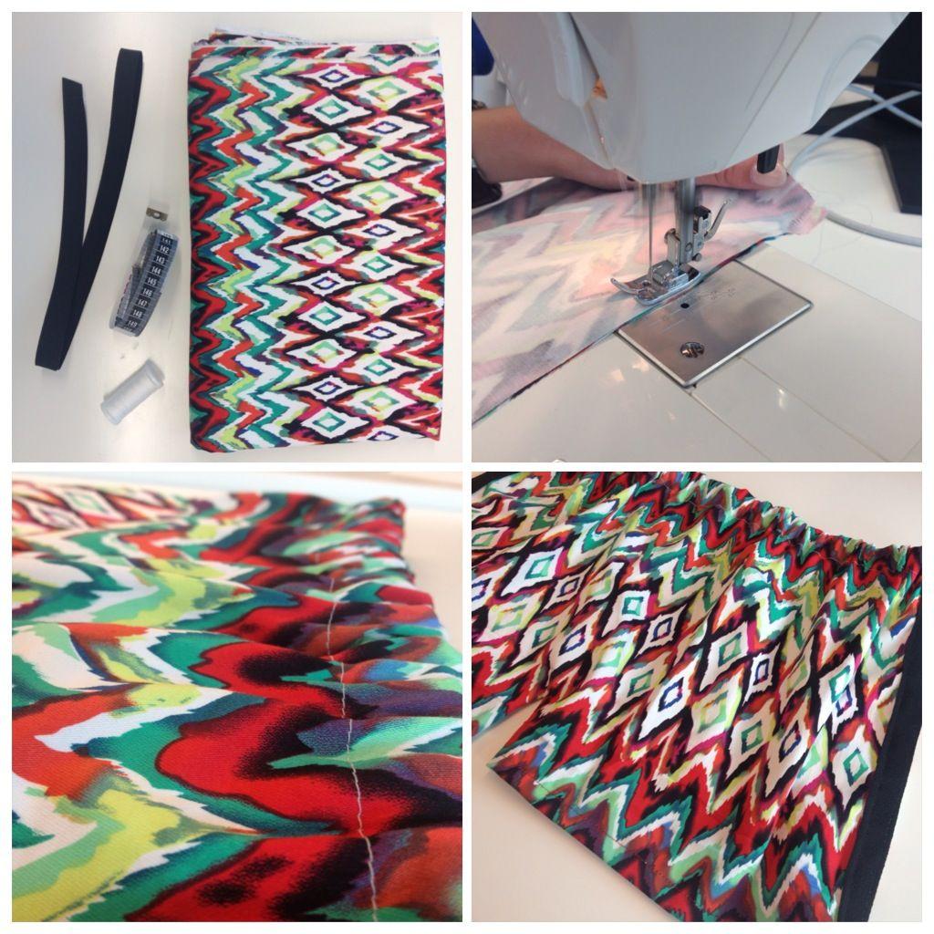 Pinterest Decorating Crafts