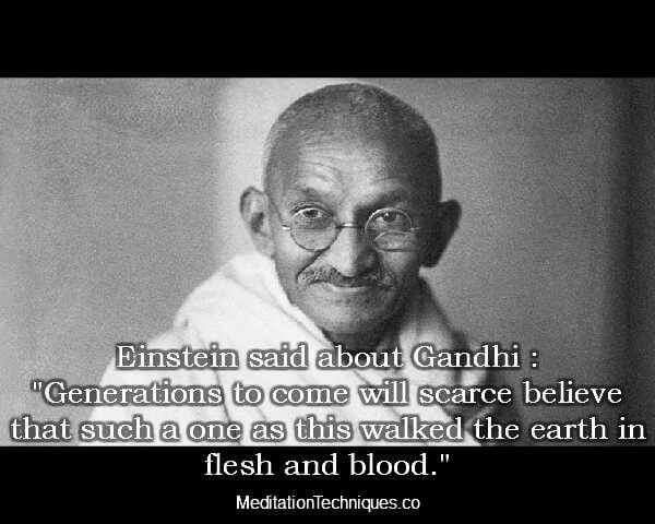 Gandhi Historical quotes, Witty quotes, Ghandi quotes