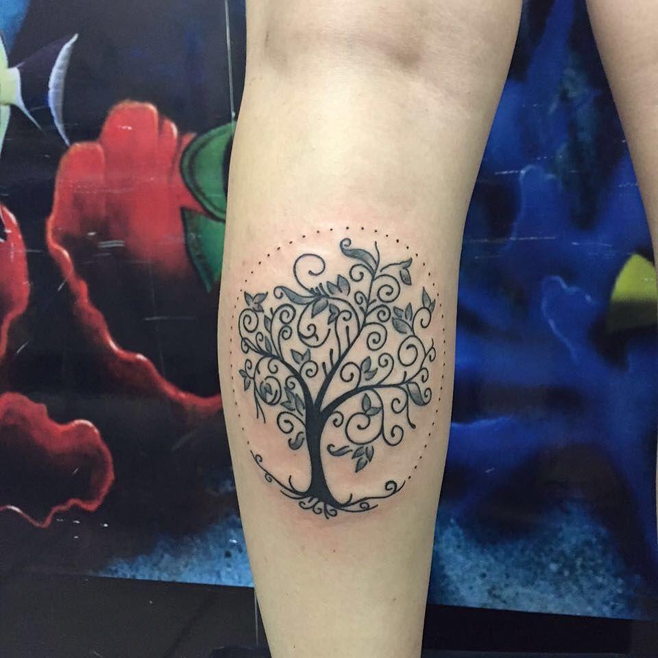 Por @Charlestatuagem agende sua tatuagem comigo pelo Whatsapp (62) 8305-4018. Pra quem tem bom gosto!!!  GOIANIA-GO by charlestatuagem