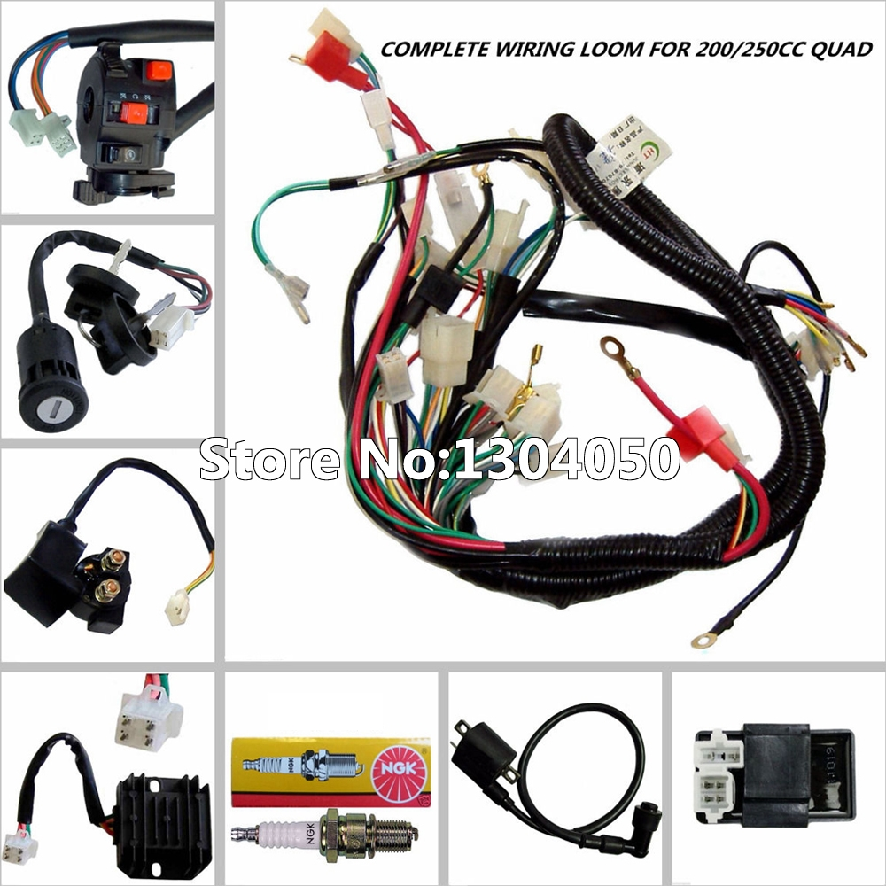 69 26 buy now http ali3lf worldwells pw go php t 1987236494 rh pinterest co uk Quadcopter Wiring- Diagram Quadcopter Motor Wiring