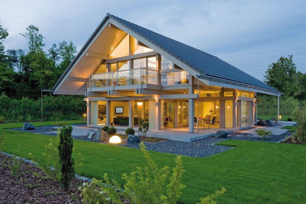 huf haus 03 dream house pinterest rund ums haus runde und h uschen. Black Bedroom Furniture Sets. Home Design Ideas