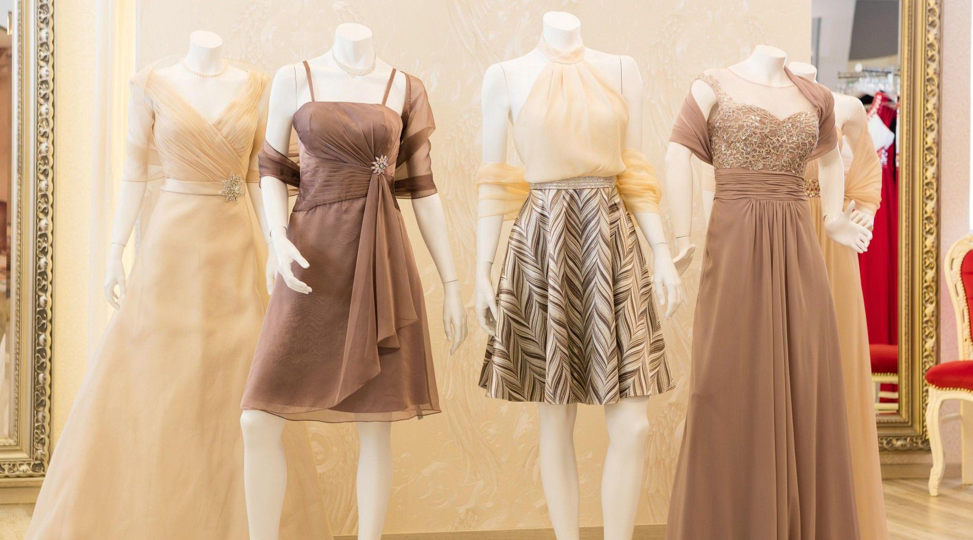 kleider für hochzeit regensburg | wedding dresses, fashion