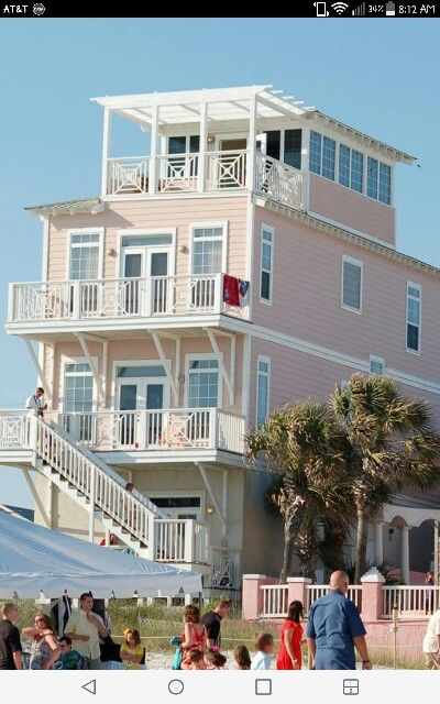 Our Home For A Week 2016 Pinele Villas Pcb Florida Laguna Beach