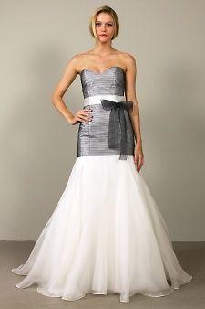 Vwidon FW14 Dress 16
