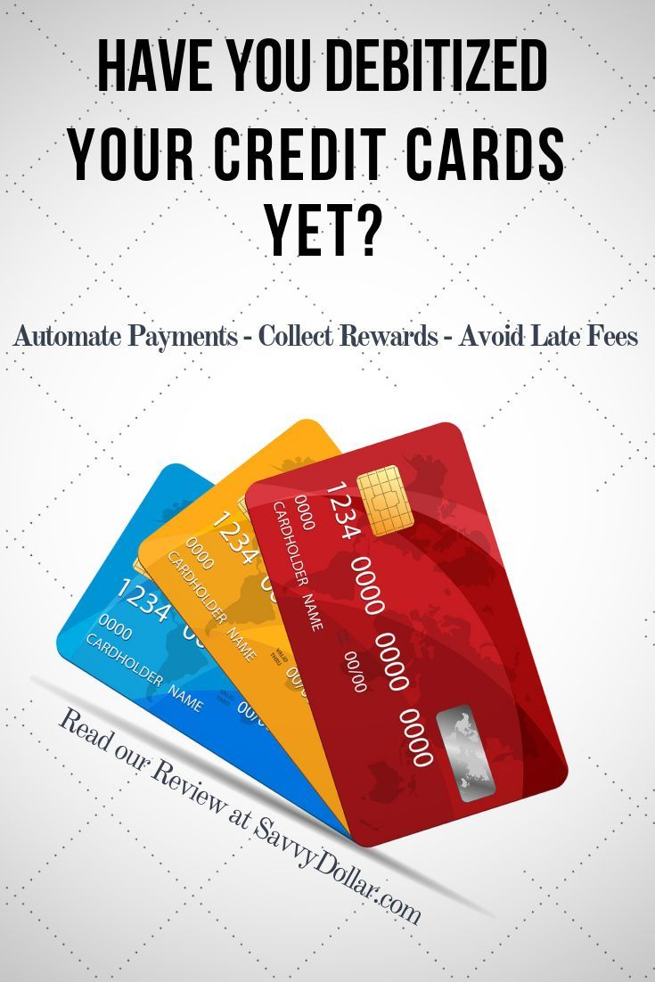 credit card embosser companies