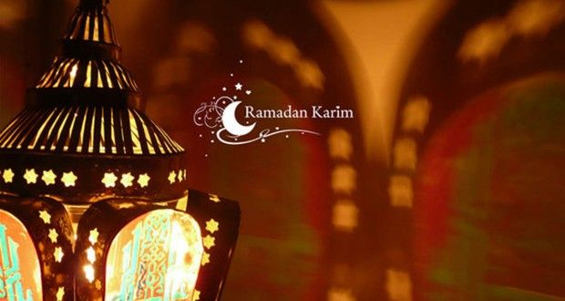 Billabong High International School Wishes You All A Very Happy Ramadan Islamic Wallpaper Ramadan Wallpaper Hd Ramadan Kareem Pictures