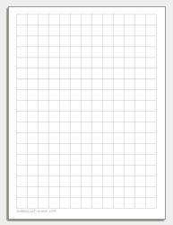 print grid paper free