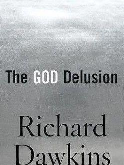 Dawkins the epub richard god delusion