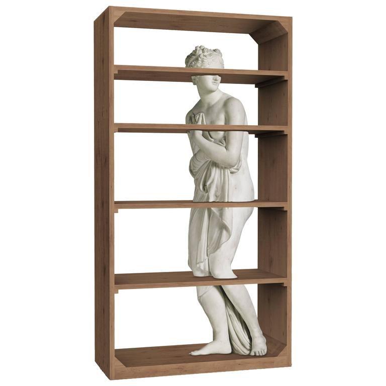 Pin de Neeraj jain en Cabinets and Armoires | Pinterest