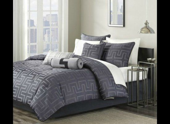 Comforters For Men 10 Bedding Sets On Sale Now Photos