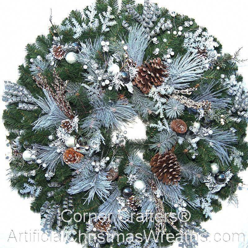 Christmas Tree Recycling Near Me Christmas Wreath Ideas
