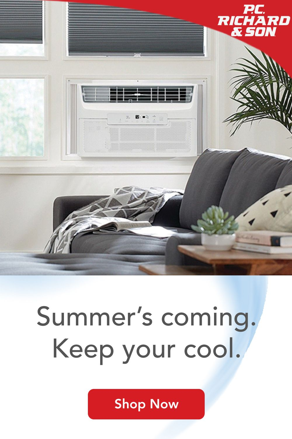 Summer's Coming in 2020 Air conditioner units, Air