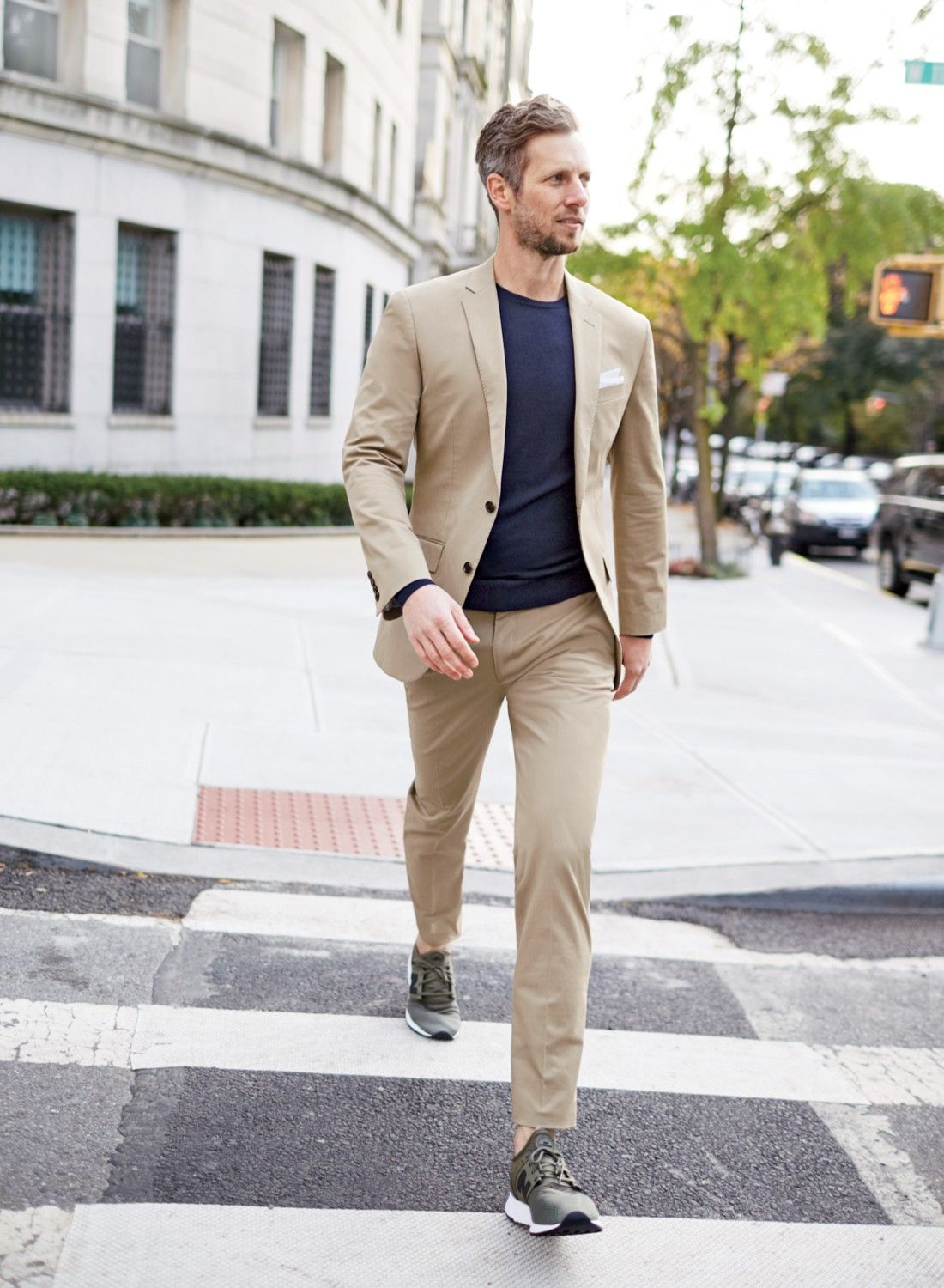 9 Things You Need This Month | Style & Fashion | Pinterest | Men ...