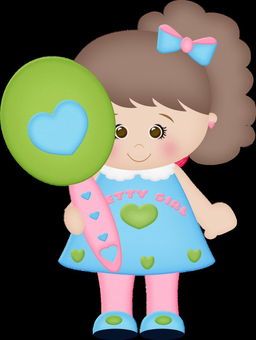 Http Danimfalcao Minus Com Mbiyhhxhvmlhpv Kids Clipart Clip Art Chibi Girl
