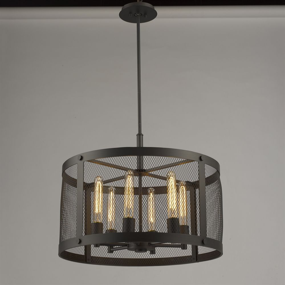 Pendant Lights At Lowes Extraordinary Shop Levico Lighting Ltdlvrh60 Como Ceiling Pendantsemi Flush