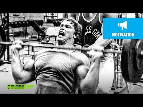 Arnold schwarzenegger blueprint trainer legacy arnold schwarzenegger blueprint trainer legacy malvernweather Image collections