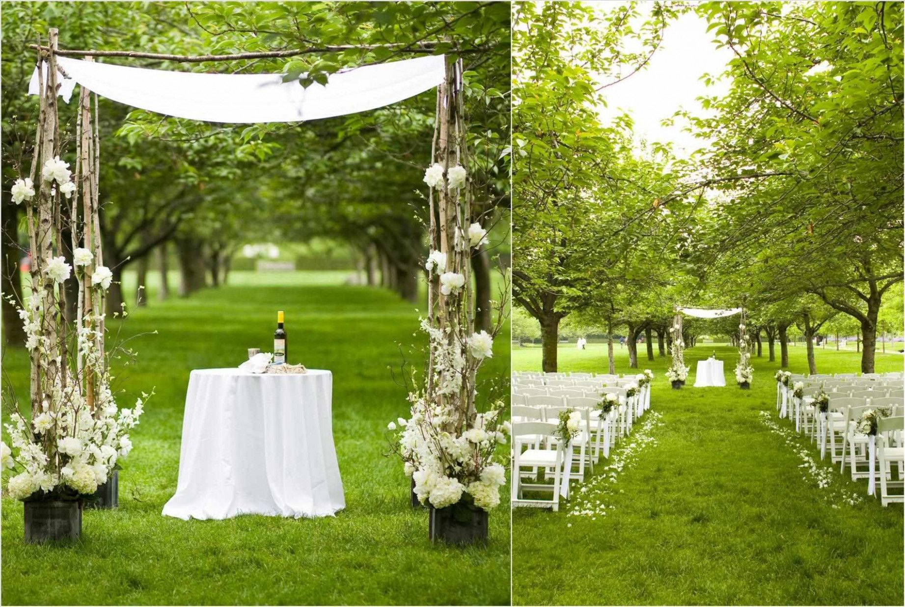 Wedding Ideas On A Budget Colors Simple | Cheap wedding ...
