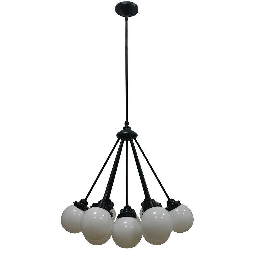 199 allen roth webner 27375 in 13 light bronze globe 199 allen roth webner 27375 in 13 light bronze globe chandelier arubaitofo Choice Image