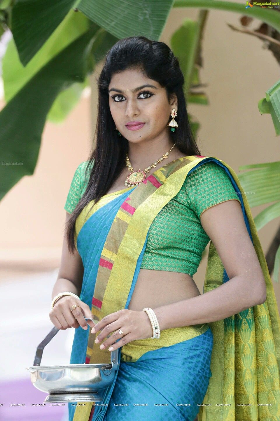 Sai Akshatha Actresses Actress Photos Tamil Actress Photos