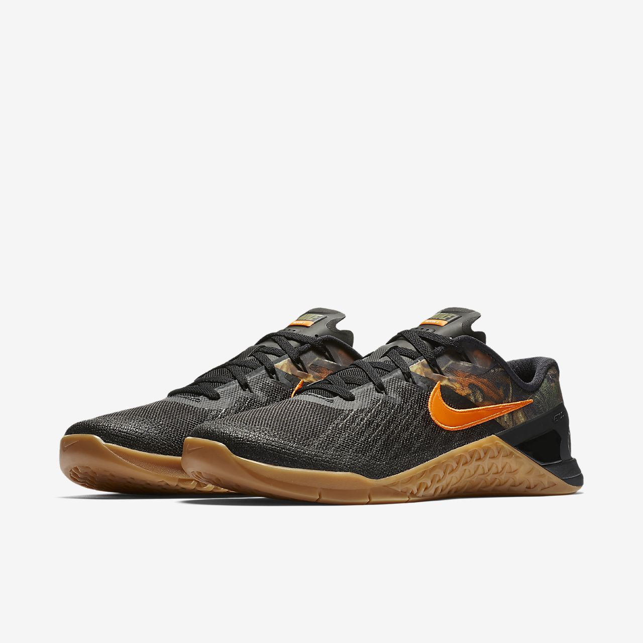 Nike Metcon 3 Realtree Men's Training