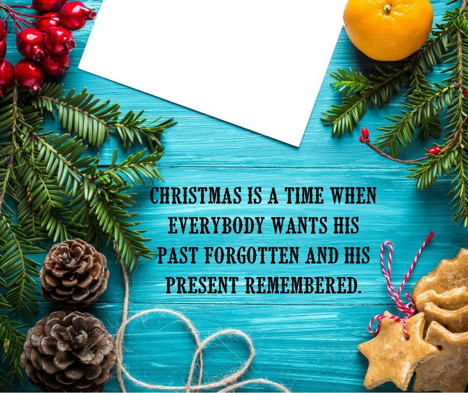 Funny Christmas Quotes & Sayings #christmasquotes #christmascards #christmaswishes #christmasimages #merrychristmas #christmasday #christmaspoems #funnyquotes #funnychristmasquotes