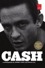 CASH - A AUTOBIOGRAFIA DE JOHNNY CASH