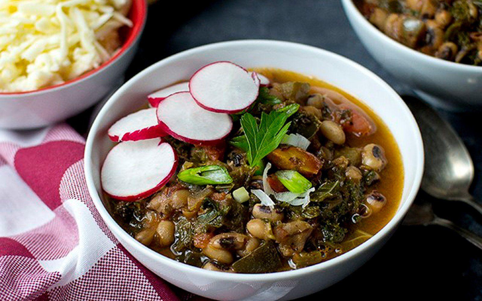 american food recipes vegetarian
