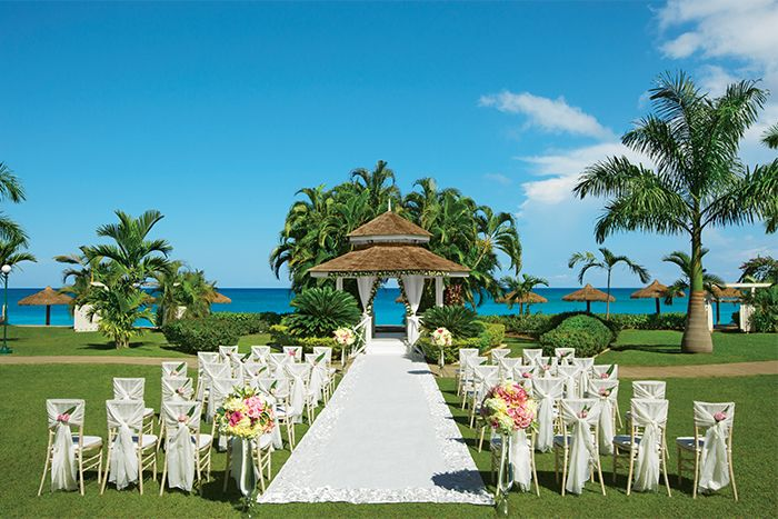 Affordable Wedding Venues In Jamaica Venue Inspiration Details Destination Weddings Beach Honeymoon