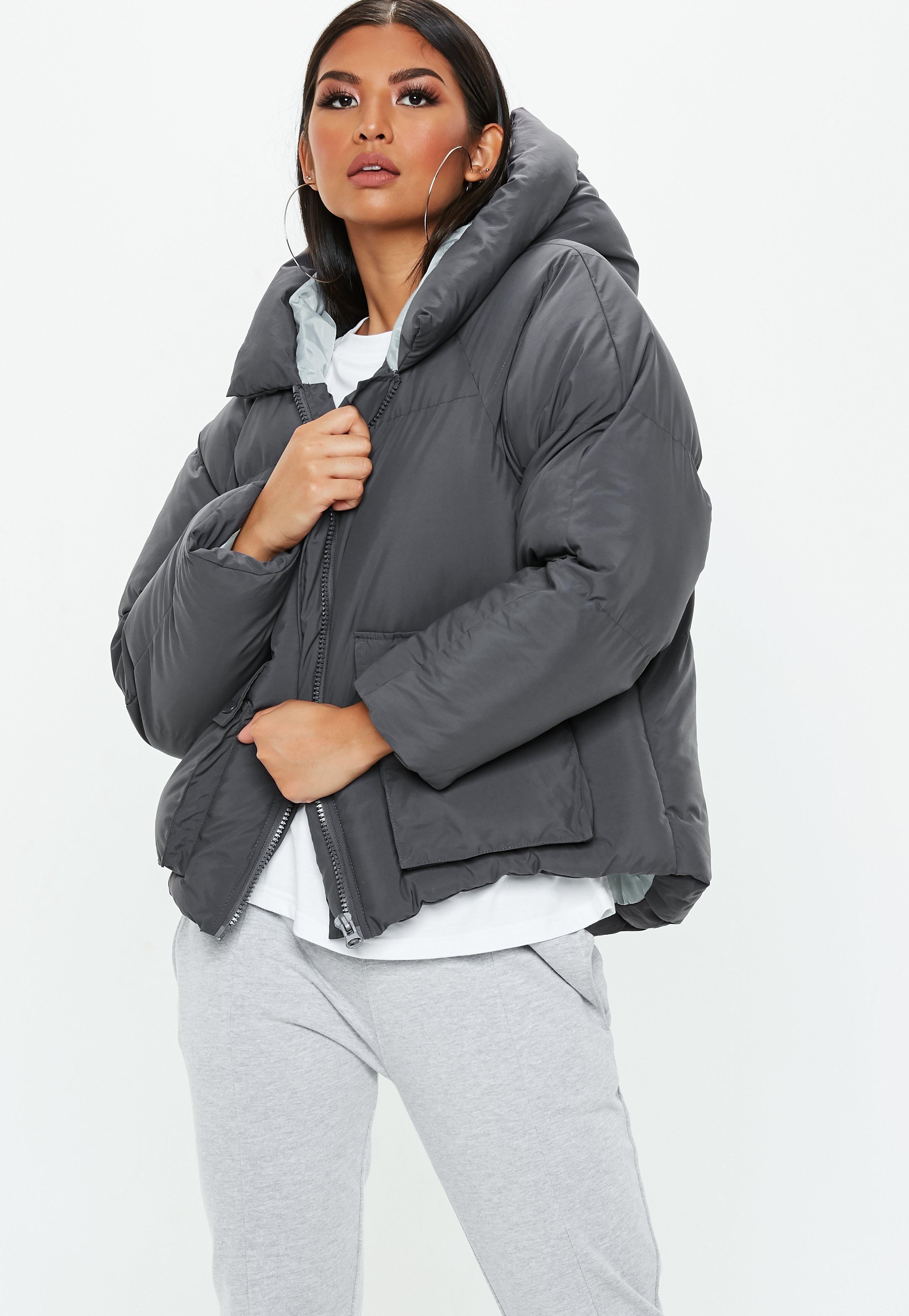 1d41f8804da2 grey-oversized-hooded-ultimate-puffer-jacket