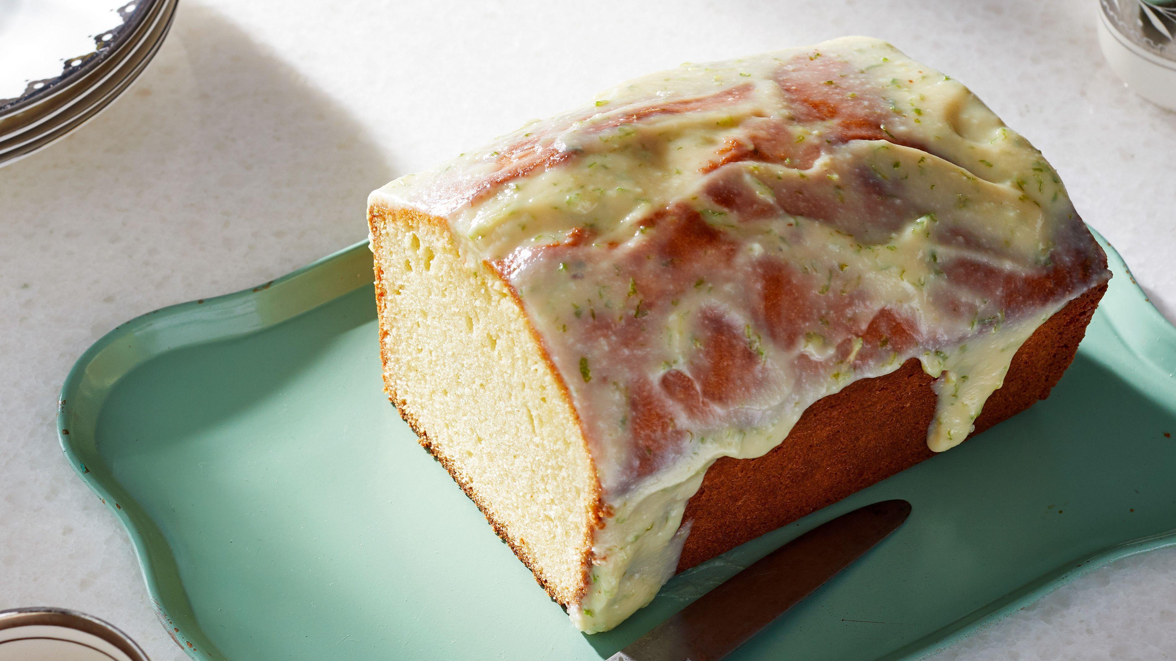 Condensed Milk Pound Cake Holiday Baking Condensed Milk Savoury Cake Dessert For Dinner Cake Recipes